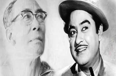 Statues of legends SD Burman, Kishore Kumar in Kolkata soon