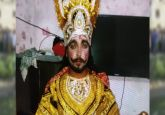Amritsar Train Tragedy: A good 'Ravana' who lost his life trying to save people on tracks