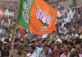 BJP 'committed' to building Ram Temple in Ayodhya, aspiration of crores of Hindus in India