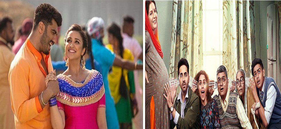 badhaai ho full movie online 2019