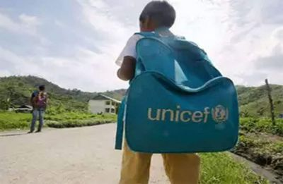 India to host global meet on maternal, child health in December: UNICEF