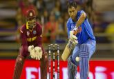 India vs West Indies: Former 'dumping ground' gears up to host maiden ODI