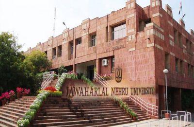 JNU to set up a satellite campus outside Delhi
