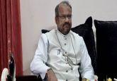 Kerala Nun Rape Case: Priest who testified against bishop Franco Mulakkal found dead in Jalandhar