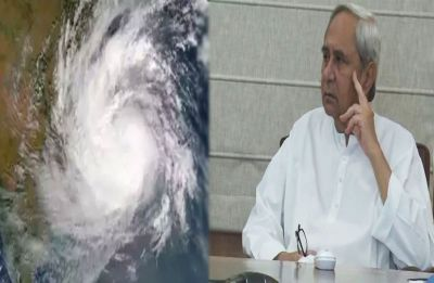Cyclone Titli: Odisha government announces financial assistance of Rs 2,770 crore to victims