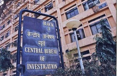 CBI muddle gets worse as PMO's magic backfires
