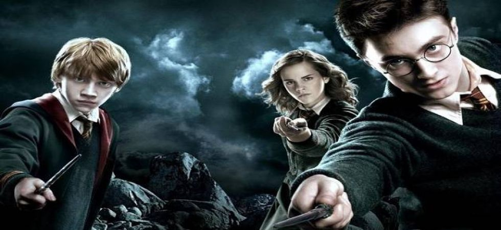 877081b92 Harry Potter based law course  Yes! Kolkata university offers new course on  J K Rowling s fictional world