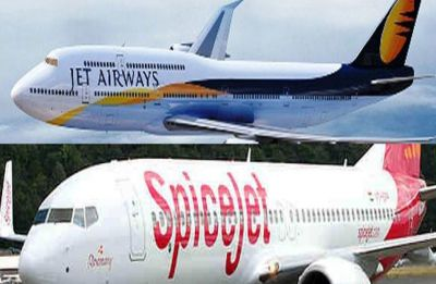 IndiGo, SpiceJet, Jet Airways face credit rating revisions as costs spiral