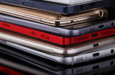 WK lifestyle to enter Indian mobile phone accessories market
