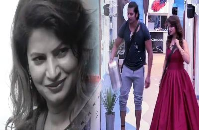 Bigg Boss 12: Megha Dhade got pregnant before marriage; more unknown facts about Marathi Bigg Boss Winner