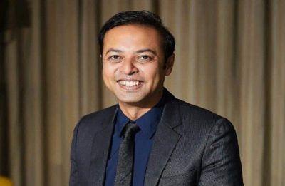 KWAN takes a strong stand, says no sympathy for Anirban Das Blah