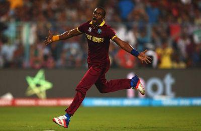 Dwayne Bravo, West Indies all-rounder, announces international retirement