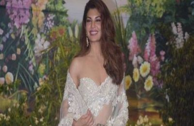 Sexual predators are everywhere, sometimes in our own household: Jacqueline Fernandez