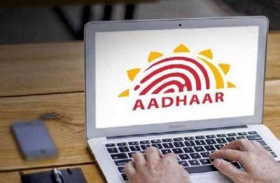 Stop using Aadhaar e-KYC for verifying mobile phone customers: Centre asks telecom companies