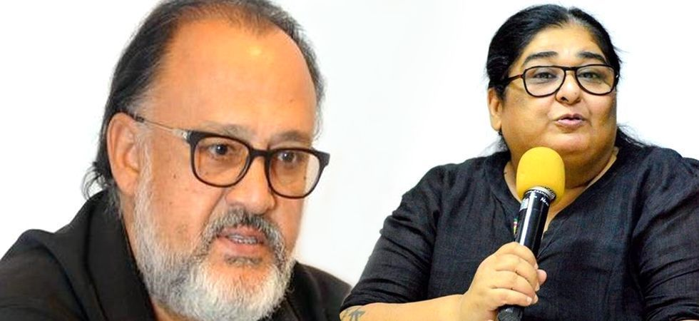 #MeToo: Mumbai court rejects Alok Nath's wife plea for restraining order against Vinta Nanda (Twitter)