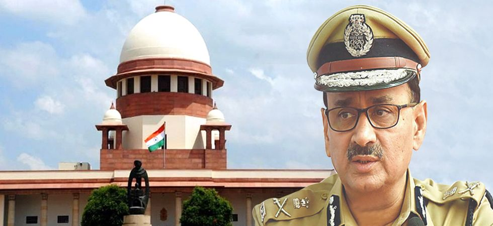 LIVE | CBI War: Supreme Court bench begins hearing of Alok Verma's plea challenging forced leave