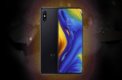 Xiaomi Mi Mix 3: Launch event highlights; Know features and price