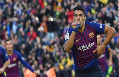 Barcelona thrash Real Madrid in 'El Clasico', Julen Lopetegui future in doubt