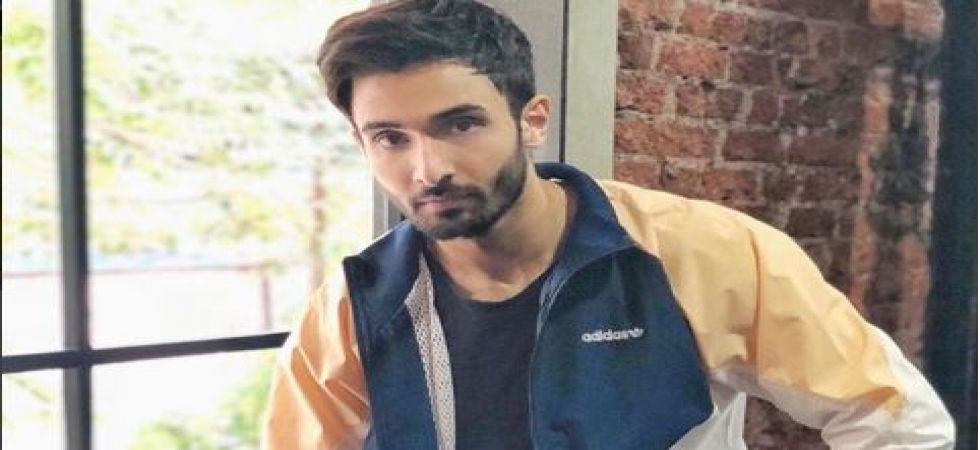 Baazaar debut Rohan Mehra reminisces father Vinod Mehra a day before his death anniversary