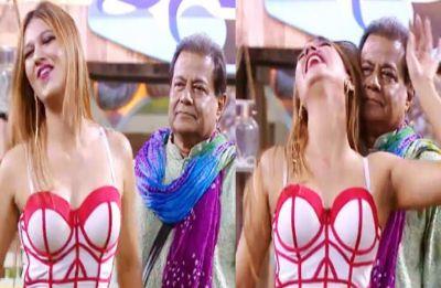 Bigg Boss 12: Anup Jalota agrees to do Jasleen's 'Kanyadaan'