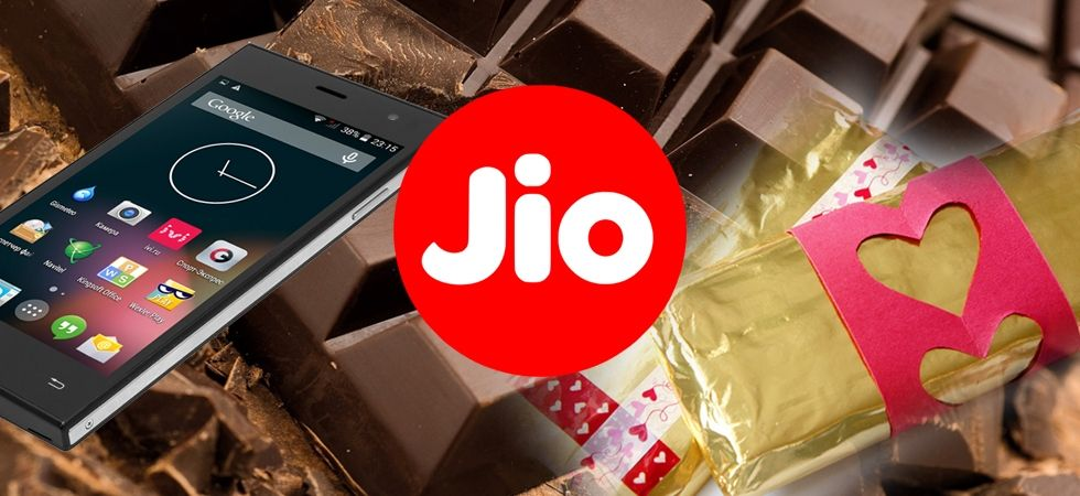 Diwali Offer: Reliance Jio offering free 8GB of 4G data; Know how to avail