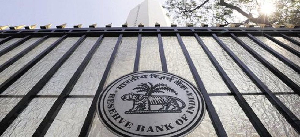 Govt cites never-used powers for resolving issues with RBI (Photo: Twitter)