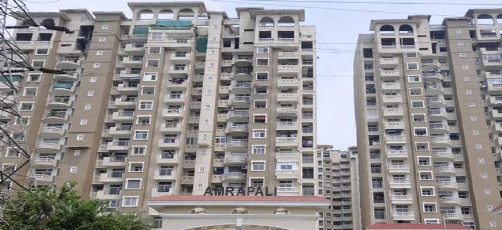 Forensic auditors find web of 200-250 firms where Amrapali diverted funds; SC seeks details