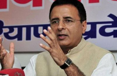 Modi government's 'boat of corruption' will no longer sail: Congress on Rafale row