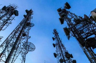 DoT sets up committees to address telecom service providers' concerns
