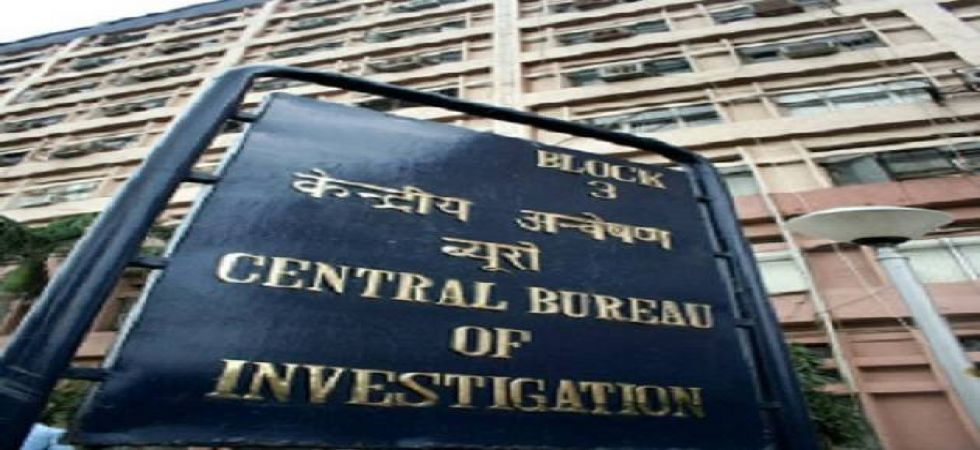 CBI Additional SP SS Gurm moves Delhi High Court against Rakesh Asthana