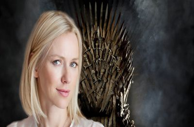 GOT season 8: Naomi Watts cast as lead in 'Game of Thrones' prequel