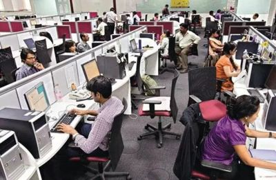 India will have to create over 100 million new employment opportunities, states PwC's Strategy report