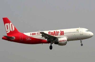 Non-stop GoAir flight to Phuket, Male from Bengaluru starting December 9