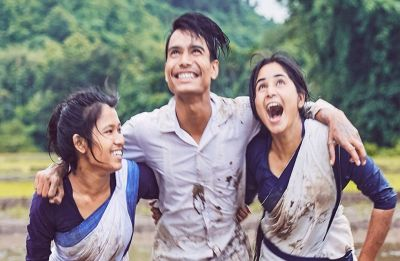 Rima Das' 'Bulbul Can Sing' bags top honour at MAMI