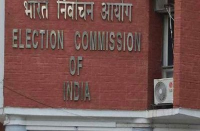 Mizoram elections: EC removes state officer; civil societies demand CEO's removal