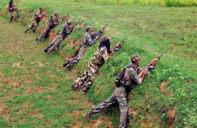Maoists on Dantewada ambush: No intention of targeting media