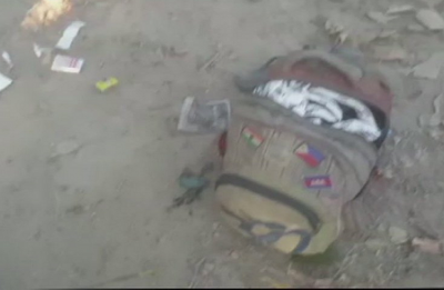 Australian man found hanging in Bihar's Bodh Gaya, police find suicide note