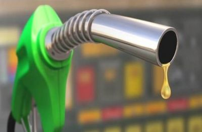 Ahead of Diwali, petrol, diesel prices cut for 14th straight day; check November 3 rates here
