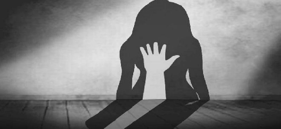 Minor girl raped in ICU of UP hospital