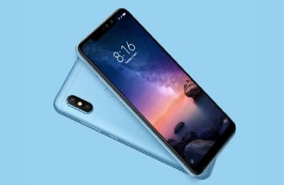 Redmi Note 6 Pro expected launch on November 6; Know specs