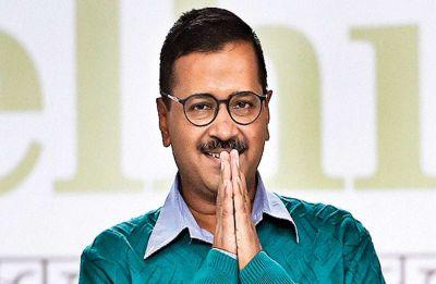 Delhi CM Arvind Kejriwal acquitted in criminal defamation case filed by former aide of Sheila Dikshit