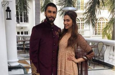 Deepika Padukone-Ranveer Singh wedding venue in Italy: All you need to know about