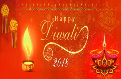 Diwali Messages: 11 priceless and beautiful wishes and quotes for your friends and families