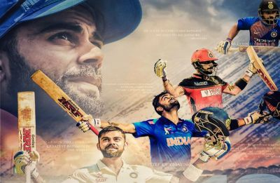 Virat Kohli 30th Birthday: 3 incidents that changed King Kohli's career