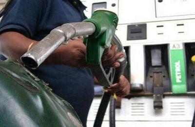 Diwali cheer continues as fuel prices fall again yet; petrol at 78.42, diesel at 73.07 in Delhi