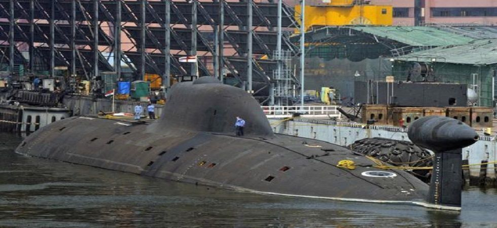Nuclear strike capability acquired by India a major breakthrough; no scope for political one-upmanship