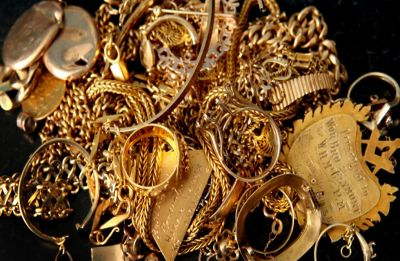 Government eases export norms for select goods used in jewellery-making