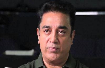 My party ready to face Tamil Nadu by-polls, says Kamal Haasan