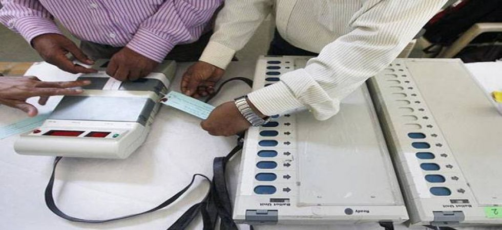 Bangladesh to go to polls on Dec 23; to use EVMs for the first time