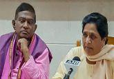 Chhattisgarh Assembly Polls: Jogi and Mayawati throw a spanner for Congress